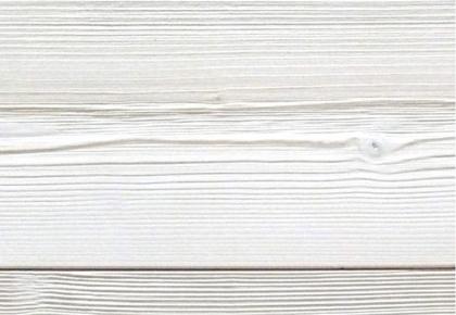 Perlina abete svezia for Rivestimento perline legno bianco