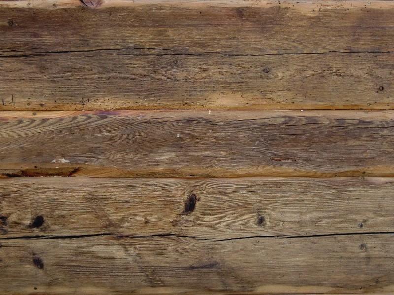 Facciate esterne for Rivestimento legno