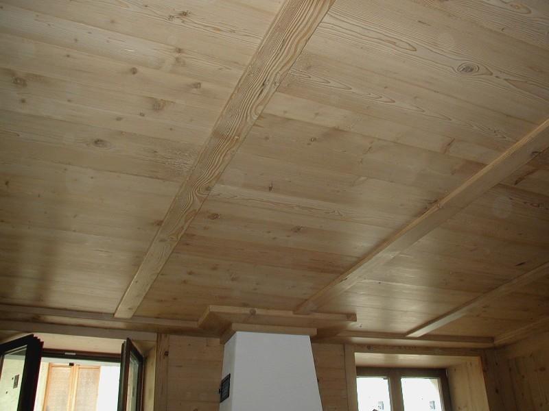 Boiserie rivestimenti in legno controsoffitti for Pannelli resistenti al fuoco per rivestimenti di case