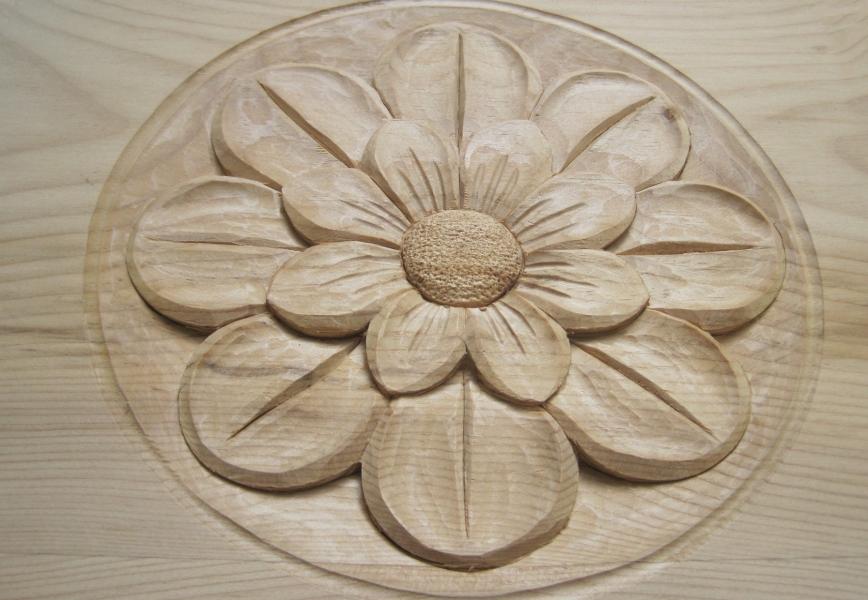 Intaglio legno disegni ri48 regardsdefemmes for Disegni mobili